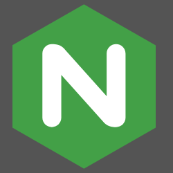 How to make Nginx cache cookie aware